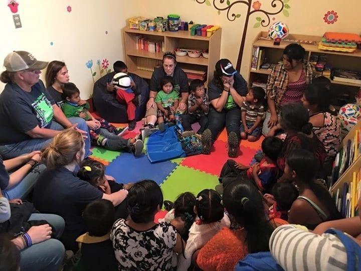 Guatemala Blog 3