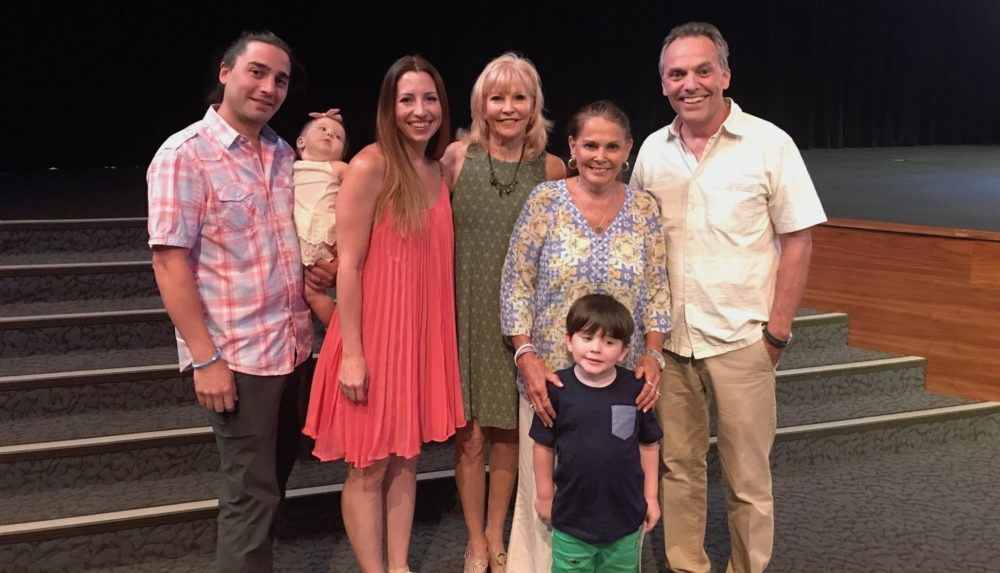 89.5 KVNE East Texas Christian Radio Children are a Blessing Heard On Air Blog
