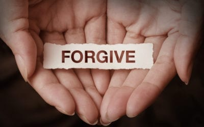 Can You Forgive?